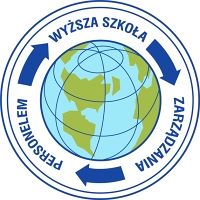 logo wzsp