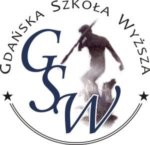 logo_gsw